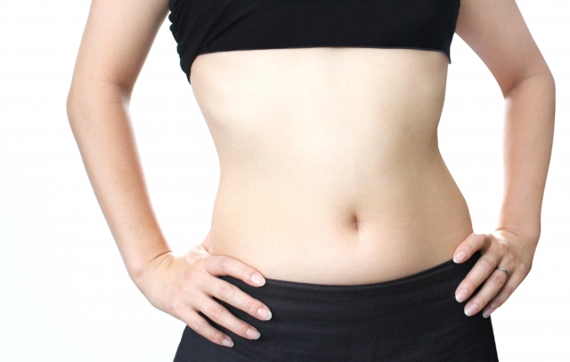ブロッコリースーパースプラウトで最強に痩せる効果的なダイエット方法を伝授!