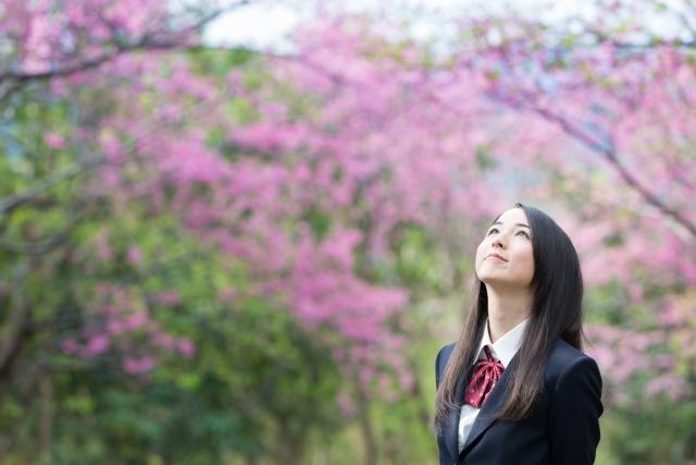 卒業ソングの定番&泣ける曲ランキング2019最新版