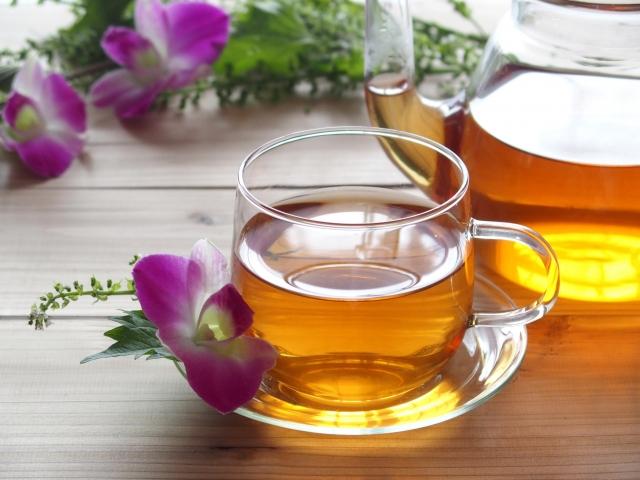 花粉症対策に良い飲み物と悪い飲み物10選!いつから飲めば良い?