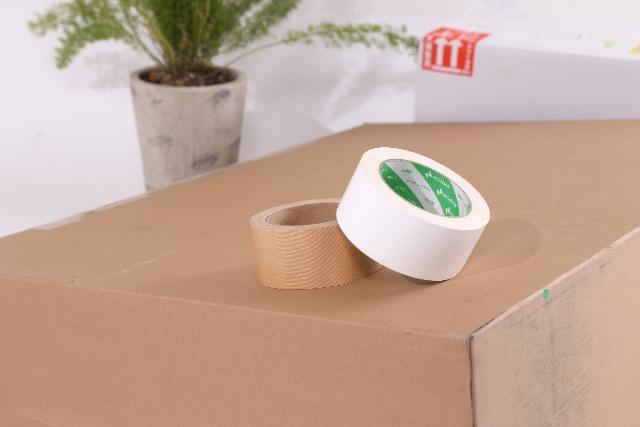 引っ越し用ダンボールを無料調達&格安購入する方法とサイズについて