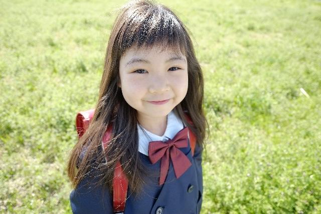入学祝いのプレゼントで小学校の女の子にオススメの商品8選!