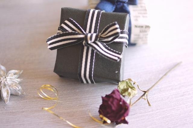 父の日プレゼントで義父に贈るおすすめ商品!失敗しない選び方は?