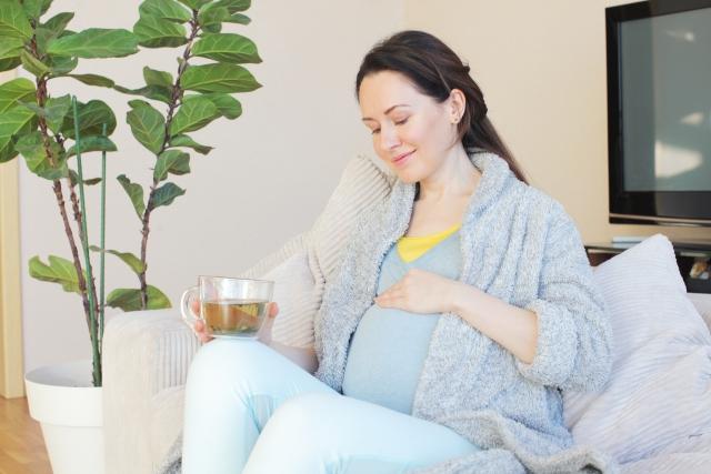妊娠中の便秘解消に効く飲み物10選!便秘に悩む妊婦さん必見☆
