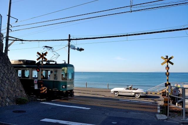 神奈川の海水浴場人気ランキングBEST10!おすすめはココ♪