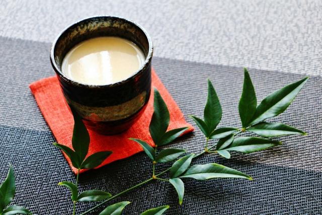 甘酒の作り方 炊飯器を使って米麹だけで作る簡単な方法!