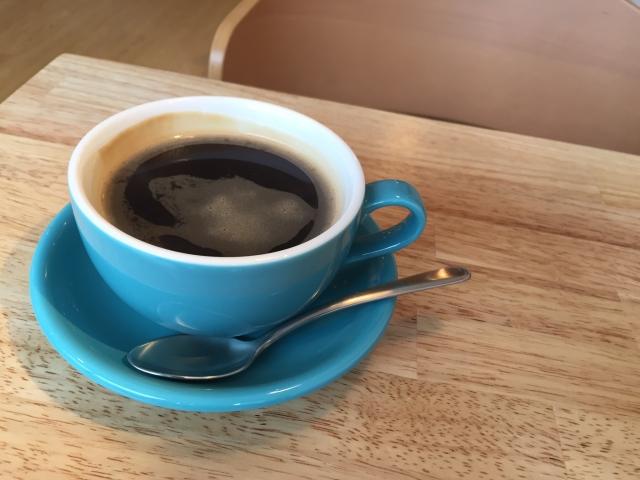 妊婦や授乳中も飲めるコーヒー 美味しいカフェインレス6選!