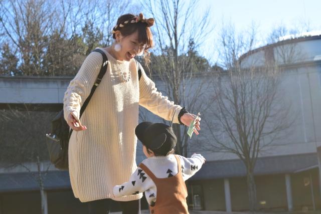 マザーズリュックで背面ポケット付き&おしゃれで軽いおすすめ8選!2019最新版