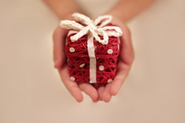 クリスマスプレゼント赤ちゃん0歳向け人気ランキングBEST10!