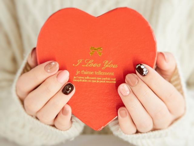 バレンタインで彼氏に贈る手作りチョコの簡単人気レシピ30選!