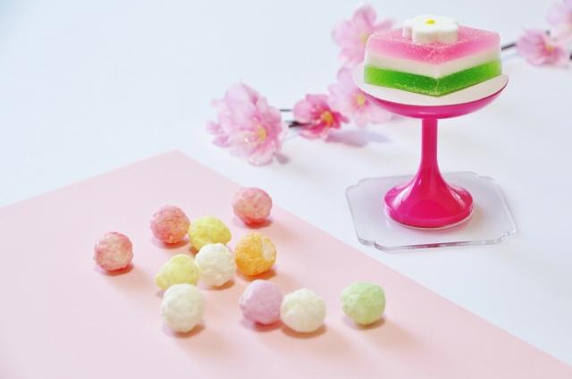 ひな祭りの離乳食レシピ30選 初期・中期・後期・完了期までご紹介!
