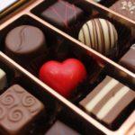 バレンタインは自分チョコをご褒美に 予算と2018年おすすめ人気ランキング!
