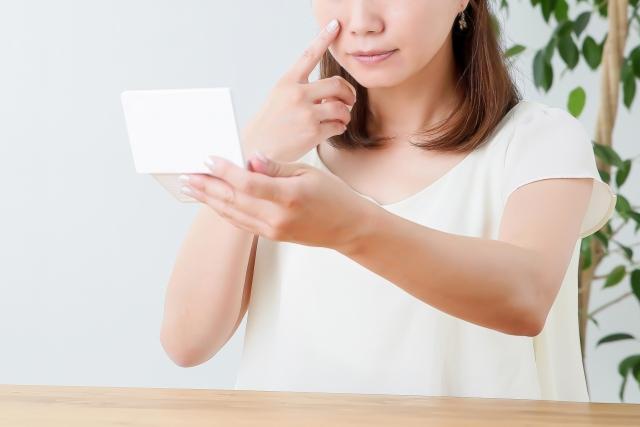 産後の肌荒れはいつまで?乾燥やかゆみの原因と対処法4選!