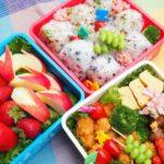 運動会お弁当おかずの簡単人気メニューとレシピのアイデア全25選!