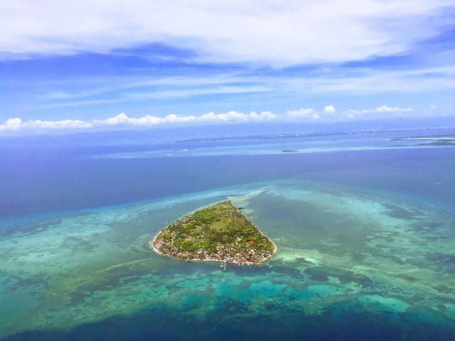 セブ島旅行を格安に楽しめる時期や行き方は?安い航空券を探すポイントも!