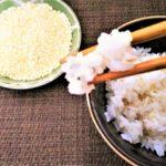 もち麦の国産無添加で人気のおすすめ商品4選!楽天の売れ筋は?