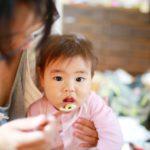 赤ちゃんに外食でうどんを食べさせるときのポイント6つ!便利グッズもご紹介
