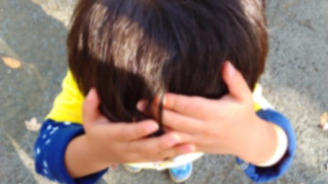 赤ちゃんが頭に怪我をしたり打ったときの対処法!病院に行く目安は?