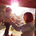 1歳の赤ちゃんの愛情不足のサインとは?解消するためのスキンシップと愛情の伝え方