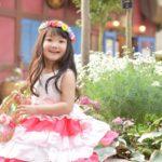 韓国子供服で結婚式に人気のフォーマルドレス11選!激安なのにお洒落!