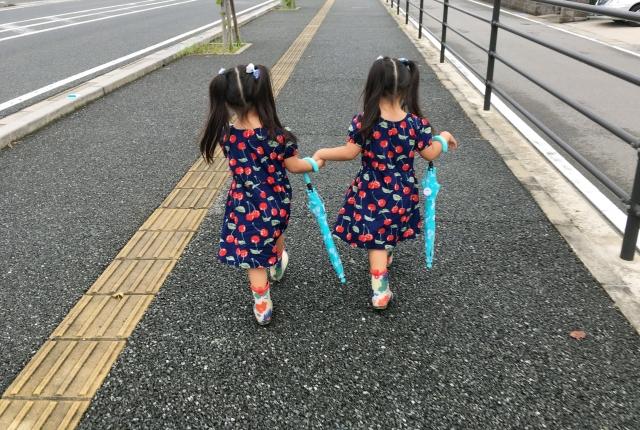 韓国子供服インスタで人気の女の子向けショップ5選!楽天で買えるのはココ!