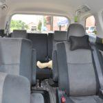 車中泊マット人気おすすめランキング5選!コンパクトで快適なのは?